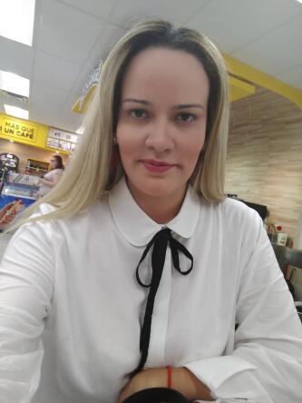 Dayimar Ayala Altuve