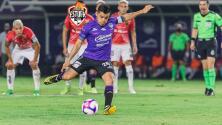 Atlas está muy cerca de su primer fichaje para el Clausura 2021