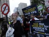 Buscan resucitar el TPS: en qué consiste el recurso legal que pedirán activistas para que se revise decisión de jueces