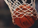 Las Vegas son opción para las finales de la NBA