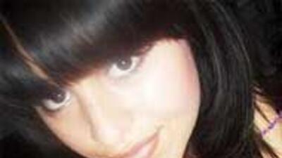 Identifican cuerpo de Norma Lopez, la adolescente desaparecida en Moreno Valley
