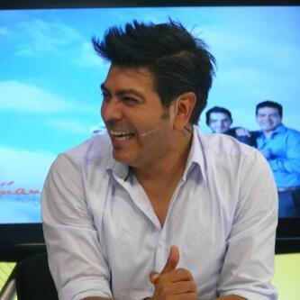 Rolando  Contreras
