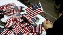 ¿Qué tan cerca puede estar para los dreamers el camino hacia la ciudadanía? Esto dice un experto