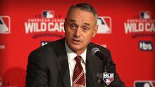 MLB levanta el embargo a la LVBP, excepto a dos equipos