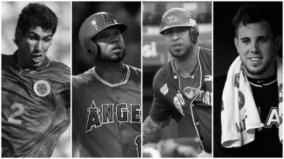 Deporte de luto: algunas de las muertes más trágicas de deportistas en la historia