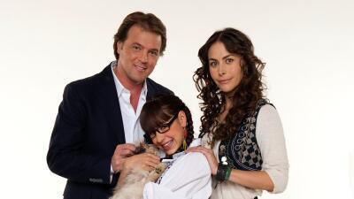 Atrévete a Soñar ya cumplió 10 años desde su estreno y así ha cambiado el elenco