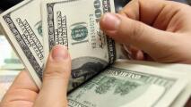 Congreso aprueba nuevo paquete de ayuda económica por el coronavirus, ¿cuándo llegarán los cheques?