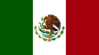 'El Bueno, La Mala y El Feo' aman a México y comparten su cariño en este Día de la Independencia