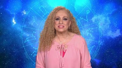 Los Horóscopos con Mizada Mohamed del 24 de mayo