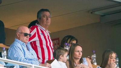 Opinión | Una golondrina no hace primavera para Chivas ni para nadie