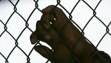 'Clean Slate', la propuesta que busca eliminar los récords criminales de ciertos exconvictos en Nueva York