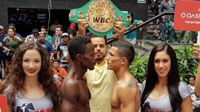 ¿Puede el 'Alacrán' Berchelt ser el siguiente Julio César Chávez del boxeo mexicano?