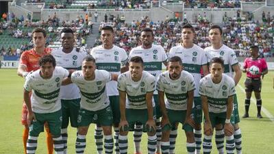 Zacatepec tiene 22 jugadores de América y Chivas