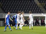 Japón golea 14-0 a Mongolia en juego de eliminatoria rumbo a Catar 2022