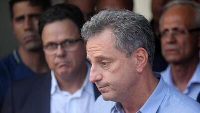 Flamengo y una de las familias de las víctimas del incendio, ya tendrían acuerdo de indemnización
