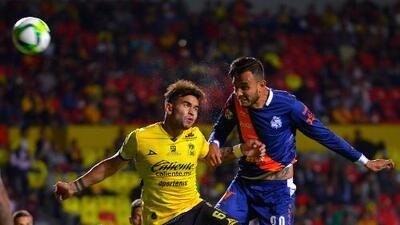Cómo ver Puebla vs. Morelia en vivo, por la Liga MX 5 Abril 2019