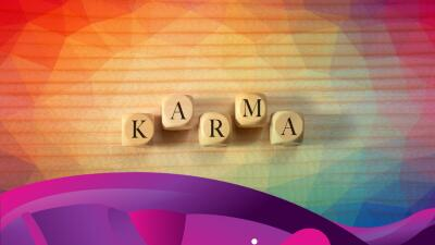 ¿Cuál es tu karma y cómo puedes cambiarlo?