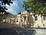 Restaurarán tesoros literarios en casa de Ernest Hemingway de Cuba