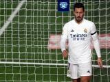 ¡Con la pólvora mojada! Real Madrid y su falta de gol en la campaña
