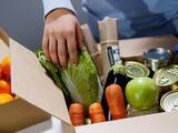 Comida, renta y otros servicios: Ofrecen ayuda y recursos a residentes de Avondale y Goodyear