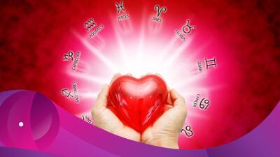 Compatibilidad de Piscis en el amor con los demás signos