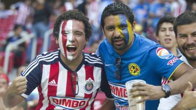 Cuando va más allá del deporte: rivalidades históricas en el fútbol