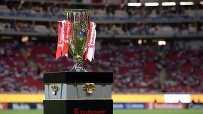 ¿Qué espera a los equipos que representarán a la MLS en la Liga de Campeones de Concacaf de 2019?