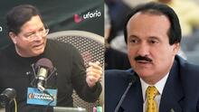 """No me mencionó por nombre, pero me insinuó"" Rubén Sánchez le envía un mensaje al alcalde de Mayagüez"