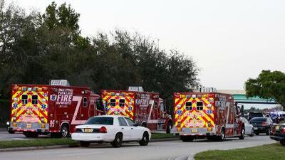 Autoridades escolares de Miami-Dade están en alerta: 50 llamadas en dos días con amenazas y sospechas