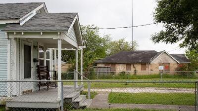 Los principales pasos para adquirir una vivienda de manera responsable