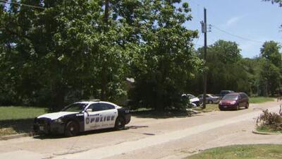 Un joven hispano de 13 años es sospechoso del asesinato de un adolescente en Dallas
