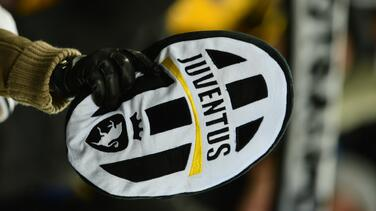 La Serie A crea la cláusula anti Superliga