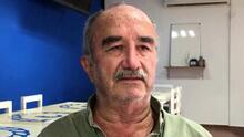 """""""El encierro está en la mente"""": 'Pulgarcito' explica qué hará tras cumplir condena acusado de violar a sus hijos"""