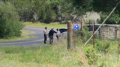 Autoridades confirman la muerte de seis tripulantes tras accidente de una avioneta en Texas