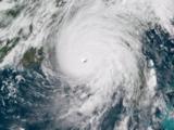 17 tormentas con nombre y 8 huracanes en el Atlántico: la previsión meteorológica para 2021