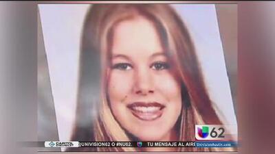 Autoridades del condado Williamson concluyen sin éxito la búsqueda de una joven