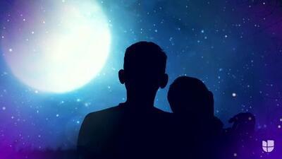Horóscopo del 18 de mayo | El romance llega con la luna llena