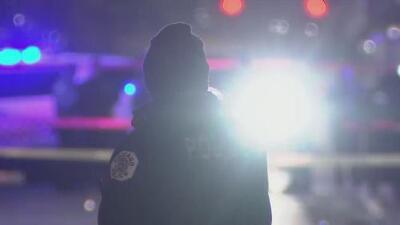 Dos personas resultan gravemente heridas tras un tiroteo registrado en el vecindario de La Villita