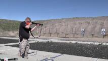 La policía de Salt Lake City incorpora el uso de armas que prometen disminuir el índice de letalidad