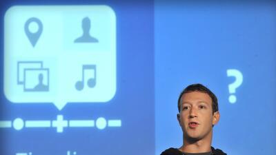 Manipulación, filtraciones y propaganda: un repaso a dos años de escándalos en Facebook