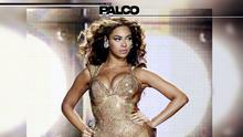 Beyoncé revela quién inspiró su carrera