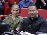 Deportistas se unen a J.Lo y A-Rod en oferta por los Mets