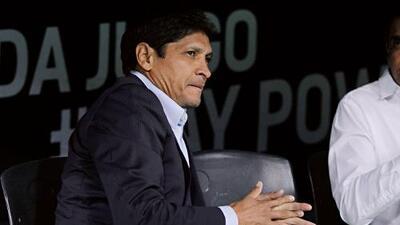 Veracruz ya tiene elegido para dirigir el resto del Clausura 2019