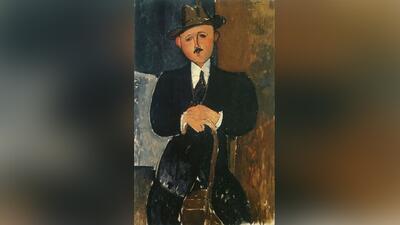#PanamaPapers expone el lado oscuro del mercado del arte