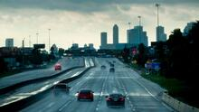 A Houston le espera una tarde de martes calurosa con tormentas aisladas