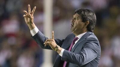 ¡A dos del récord histórico! Ya son ocho entrenadores cesados en el Clausura 2019