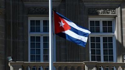 Cubanos aseguran que autoridades de inmigracion de EEUU no les estan otorgando asilo politico, ¿qué está pasando?