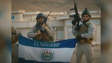 Estos latinoamericanos fueron contratados como guardias de seguridad, pero terminaron combatiendo terroristas en Afganistán