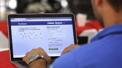 Cómo chequear si estás compartiendo información privada con empresas en Facebook