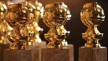 Escándalo en los Golden Globes: lo que provoca la cancelación de la ceremonia y la protesta de famosos